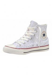 Converse Chucks Hi Unisex Sneakers