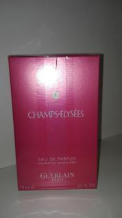 Guerlain Champs Elysees 75ml Eau de Parfum
