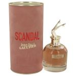 Jean Paul Gaultier Scandal 80 ml Eau de Parfum