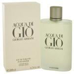 Giorgio Armani Acqua Di Gio Homme 200ml EDT