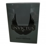 Paco Rabanne Invictus Intense 150ml Eau de Toilette