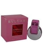 Bvlgari Omnia Pink Sapphire 65ml Eau de Toilette