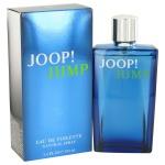 Joop Jump 100ml Eau de Toilette