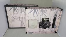 Gucci Bamboo 75ml Eau de Parfum + 7, 4 ml EDP Stift + 100ml Bodylotion SET
