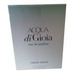 Armani Acqua di Gioia 150ml Eau de Parfum