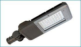 LED Straßenleuchte SL 90W 24 Volt