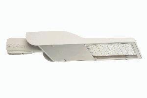 LED Straßenleuchte Öko-Design 77W