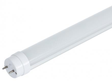 LED Röhre 120cm T8, 18W (36W)