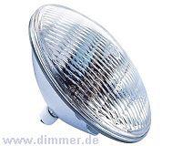 Reflektorlampe PAR64 500W CP86 spot