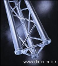 Alu-Traverse Astralite 3-Punkt 0, 6m
