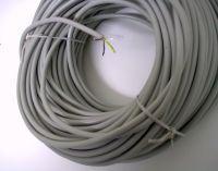 DMX-Leitung 2x 2x 0, 25 flexibel - Vorschau 1