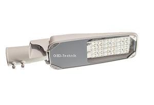 LED Straßenleuchte Öko-Design 18W