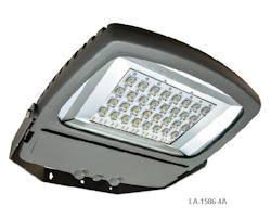 LED Flutlicht 245W Antares