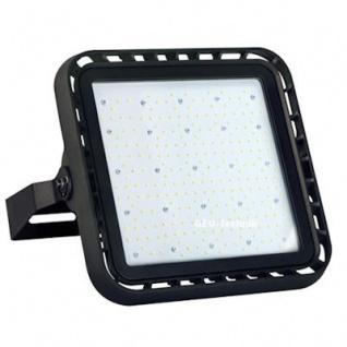 LED Fluter Strahler 220W für Außen