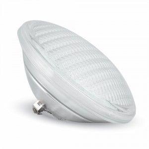 Schwimmbad Pool-Lampe LED PAR56 18W 12V