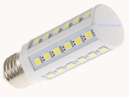Led lampe 12v 6w e27 kaufen bei geo technik gmbh & co. kg