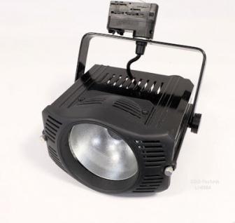 Spot Power 70T CDM-T Strahler 70W Lival schwarz