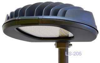 Straßenleuchte LED Soul 36W