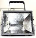 Energiesparender Aussenscheinwerfer 52W (250W)