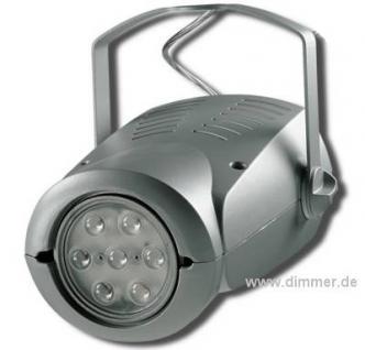 Heller LED Strahler Nice - Vorschau 1