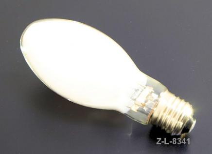 Lampe HQI-E 250W E40 ellipsoid, matt
