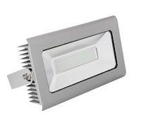 LED Fluter Strahler 150W für Außen