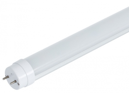 LED Röhre 12V-24V DC 120cm T8, 18W