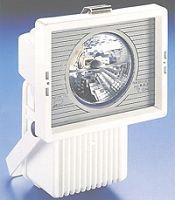 Halogenstrahler MX-75 Außen Spot für Werbeschild