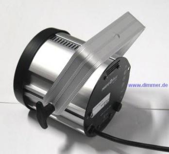 Punto LED Spot Strahler 7W (70W)