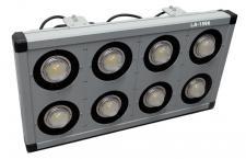 LED Flutlicht und Stadion-Beleuchtung 600W