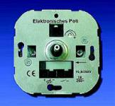 Elektronisches Potentiometer UP f. Dimmer EVG