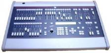 Lichtstellpult LT TITAN 48 DMX