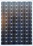 PV Solarmodul 12V 100W GEO-Technik