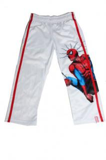 Spiderman Kinder Jogginghose Freizeithose Hose
