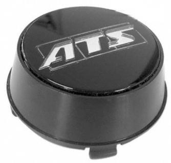 VW Käfer Nabenkappe von ATS 62mm FLACH