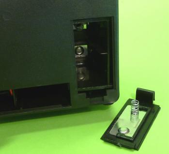 Slotmachine Geld-spielautomat In Mini-größe Mit Realistischer Funktion - Vorschau 5