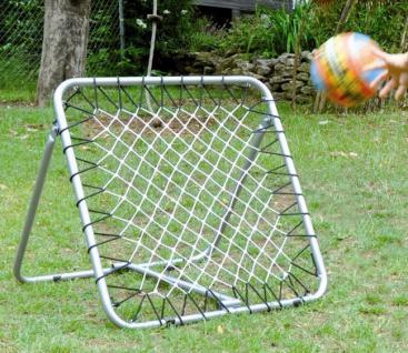 """Tschoukball Trainer 80 x 80 cm """"Top Qualität"""""""