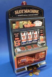 Slots Spiel Bei Store Mit Echt Geld