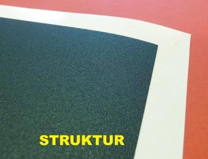 Aufkleber Kofferraumschutz Ladekantenschutz Für Vw Bus T5 In Top QualitÄt - Vorschau 4