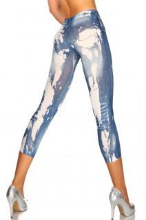 JEANS-PRINT-LEGGINGS