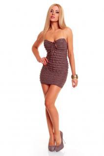 Bandeau Kleid günstig & sicher kaufen bei Yatego