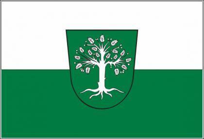 Flagge Fahne Bocholt 90 x 150 cm - Vorschau