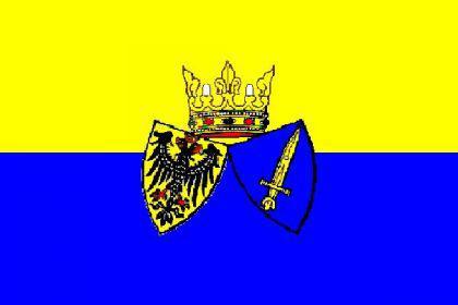 Flagge Fahne Essen 90 x1 50 cm - Vorschau