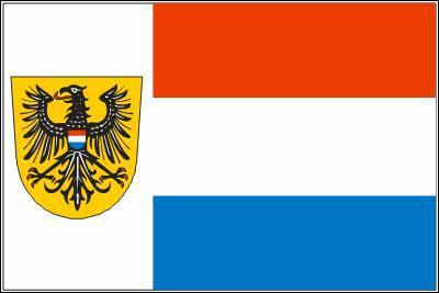 Flagge Fahne Heilbronn 90 x 150 cm - Vorschau