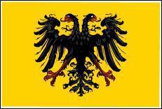 Flagge Fahne H. r. Reich dt. Na 1401 90 x 150 cm - Vorschau