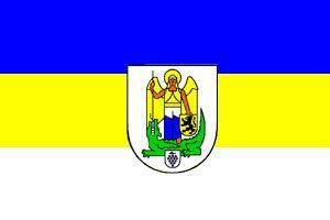 Flagge Fahne Jena 90 x 150 cm - Vorschau