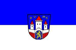 Flagge Fahne Jever 90 x 150 cm - Vorschau