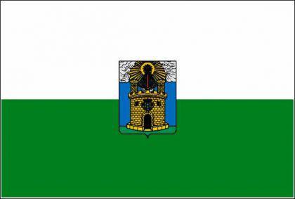 Flagge Fahne Medellin 90 x 150 cm - Vorschau