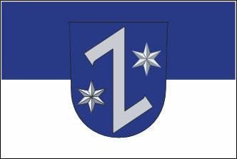 Flagge Fahne Rüsselsheim 90 x 150 cm - Vorschau