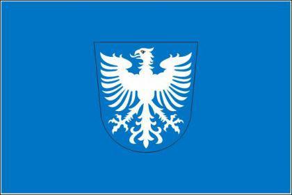Flagge Fahne Schweinfurt 90 x 150 cm - Vorschau